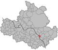 Dresden gemarkungen Niederpoyritz.png