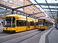 Dresdner Verkehrsbetriebe 3.jpg