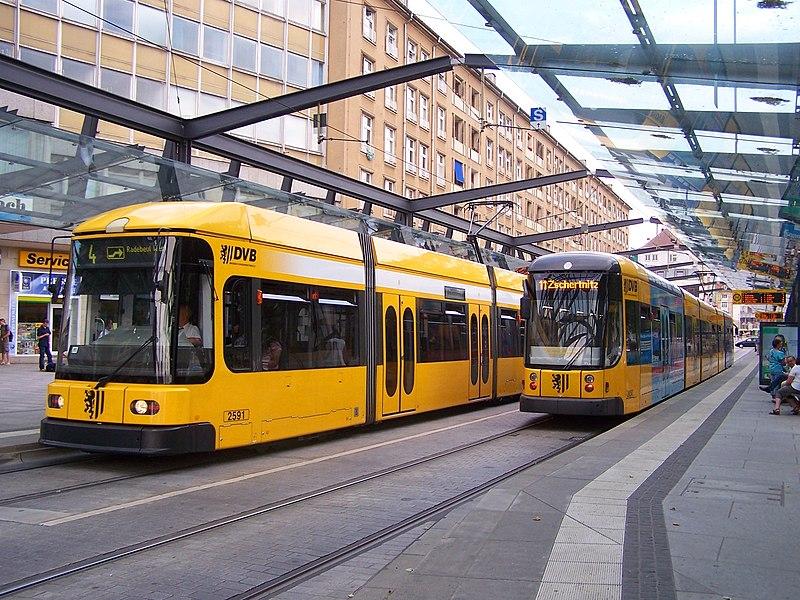 Datei:Dresdner Verkehrsbetriebe 3.jpg