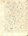 Dressel-Lebensbeschreibung-1751-1773-076.tif