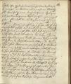 Dressel-Lebensbeschreibung-1751-1773-168.tif