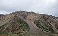 Dried up glacier (3879117920).jpg
