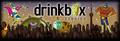 DrinkBox Studios logo alt.png