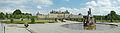 Drottningholm 5.jpg