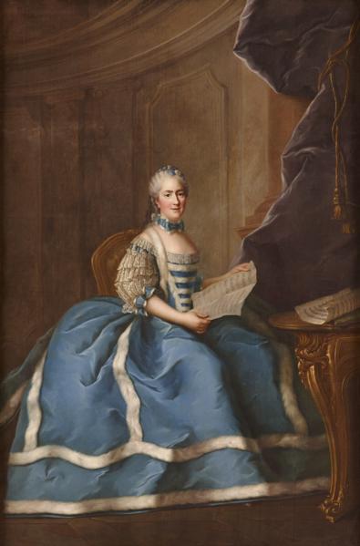 Fichier:Drouais, after - Sophie of France - Versailles MV 3809.png