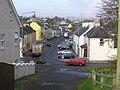 Drumquin Village - geograph.org.uk - 1035629.jpg