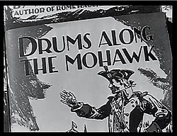 Drums Along the Mohawk.jpg