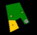 DuBoisSiteMap2009.png