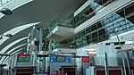 Dubai Airport in July 2018 03.jpg