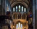 Dublín - Catedral de San Patricio de Dublín - 20170828120221.jpg