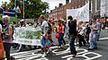 Dublin Gay Pride Parade 2011 - Before It Begins (5871320684).jpg