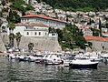 Dubrovnik-Croatia-Rene-Cortin-3.jpg