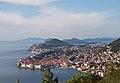 Dubrovnik (4060729920).jpg