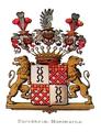 Duerckheim-Montmartin-Wappen.png