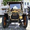 Duhanot 1907 Front.JPG