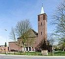 Duisburg, Bergheim, Christus König, 2020-03 CN-03.jpg
