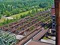 Duisburg Landschaftspark Duisburg-Nord 49.jpg