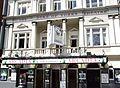 Duke of Yorks Theatre Arcadia (1c).jpg