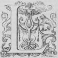 Dumas - Vingt ans après, 1846, figure page 0311.png