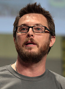 Duncan Jones by Gage Skidmore 2.jpg