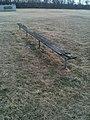 Dundalk Post 38 American Legion Fields - panoramio (1).jpg
