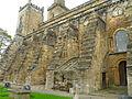 Dunfermline Abbey nave.jpg