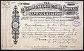 Dunlop Pneumatic Tyre Company 1912.JPG