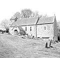 Duntisbourne Rouse St. Michael's - geograph.org.uk - 395521.jpg