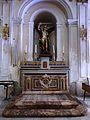 Duomo di Novara di Sicilia 7.JPG