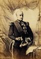Duque da Terceira - Fotografia de A. Fonseca.png