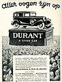 Durant-1930-06-velden.jpg