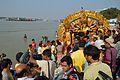Durga Idol Immersion - Baja Kadamtala Ghat - Kolkata 2012-10-24 1471.JPG