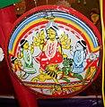 Durga sara Bengal Patachitra.jpg