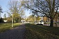 During the day , Amsterdam , Netherlands - panoramio (119).jpg