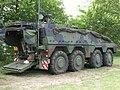 Dutch Boxer Commando Post.jpg