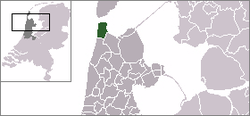 Dutch Municipality Den Helder 2006.png