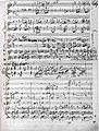 Dvorak-Piano Conc g-moll281.jpg