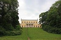 Dvorets Lihtenbergskogo june2016.jpg