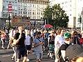 Dyke March Berlin 2019 055.jpg