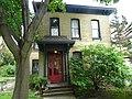 E.W. Farrington House - panoramio.jpg