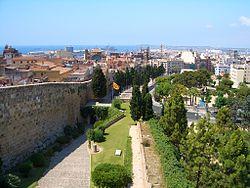E5320-Vista-de-Tarragona