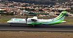 EC-MHJ - Binter Canarias - ATR72-500 (37285395371).jpg