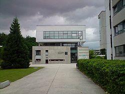 欧洲化学、聚合物与材料学校