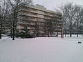 EEI FAU Erlangen.jpg