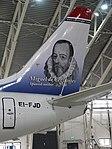 EI-FJD Miguel de Cervantes.jpg