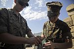 EOD Marines teach counter-IED tactics 160524-M-ML847-184.jpg