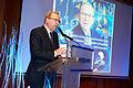 EPP 35th anniversary event (5876569932).jpg