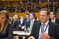 EPP Political Assembly, 30-31 May 2016 (27095492490).jpg