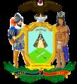 ESCUDO MUNICIPAL DE TRUJILLO.png