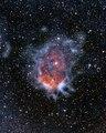 ESO-RCW120-Phot-40-08-fullres.tif